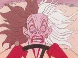 Qui nous aidera à mettre fin au Cruella Style?