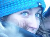 Kiteur vs kiteuse… ou l'importance d'avoir une femme dans son sac à dos!