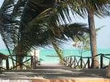 Zanzibar, Paje…un paradis!