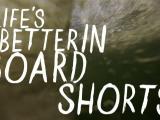 Comment choisir son boardshort?