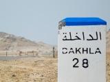 Dakhla – Des voyages, des rencontres et des rêves – épisode3