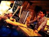 Bon plan pour rideurs parisiens : Le spotcafé