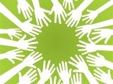 Contribuer, échanger, partager ! Devenez actrice de kiteforgirls…