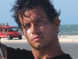 Carnet de voyage : Uruau – Victor Hays, la rencontre coup de coeur!