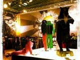 Fabuleux ISPO… Les marques nous fontrêver