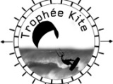 A ne pas louper, le Trophée Kite Edhec les 20 et 21Avril