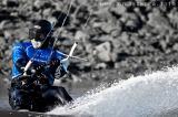 Interview d'Alexandre Caizergues, l'homme qui navigue plus vite que sonombre