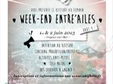 Week-end incontournable 100% Girls AKIF : Entre'Ailes