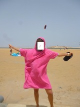 Kite For Girls recherche des rédactrices!