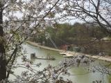 Un wake park en Basse-Normandie ?! Oui, et c'est pour bientôt!!!