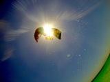 A la découverte de la Mer Rouge : KiteXplorer nous emmène enEgypte!