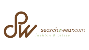 SWR_LogoFullWide_BGLightTransparent