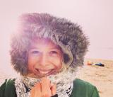 Jalou Langeree: LA wavechick!