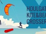 Rendez-vous le week-end prochain à Houlgate!