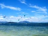 Nouvelle Calédonie, un paradis de la glisse au bout dumonde