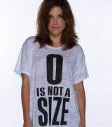 Stop à la dictature de la taille32