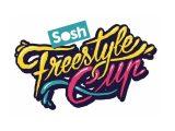 La Sosh Freestyle Cup a décidé de nous faire rêver!