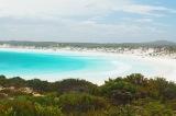 Carnet de voyage, l'ouest australien…Un rêved'enfant