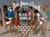 Quand les filles débarquent à la Sosh Freestyle Cup – Ride for Girls arrive en force !