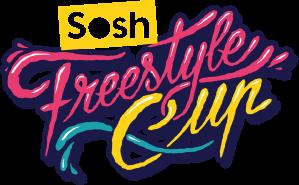 sosh_fc_logo-15(1)