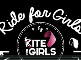 We ride as a band of Sisters – Teaser Ride for Girls