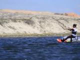 Pourquoi le kite nous rend-il heureuse?  Episode 3 –Annabel