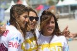 Bilan 2 : Sosh Freestyle Cup – Les femmes envahissent la compet dekite