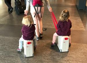 Bed-Box-de-jet-Kids-Valise-lit-avion-pour-enfant-2